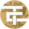 KabukiCanton | Sushi Restaurant Rodos | Asian Restaurant Rodos | Chinese Restaurant Rodos